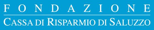 Fondazione CRS logo