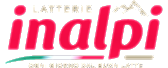 Inalpi logo