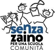 Scuola Senza Zaino