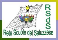 rete scuole del saluzzese