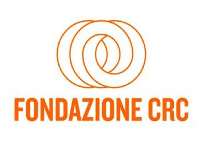 Fondazione CRC logo