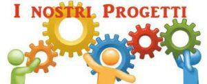 i nostri progetti